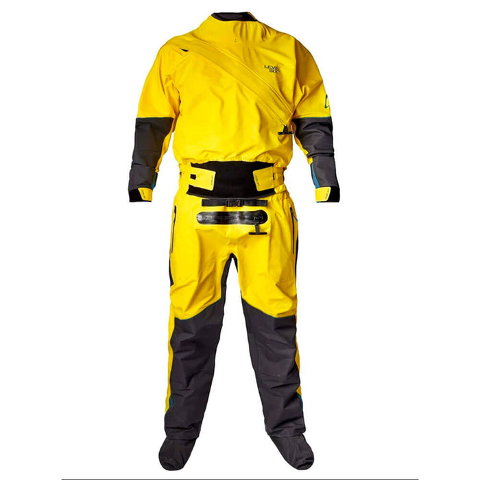 Level Six Odin Dry Suit
