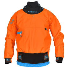 Lade das Bild in den Galerie-Viewer, Peak UK Eco Line Deluxe 3.0 Trockenjacke