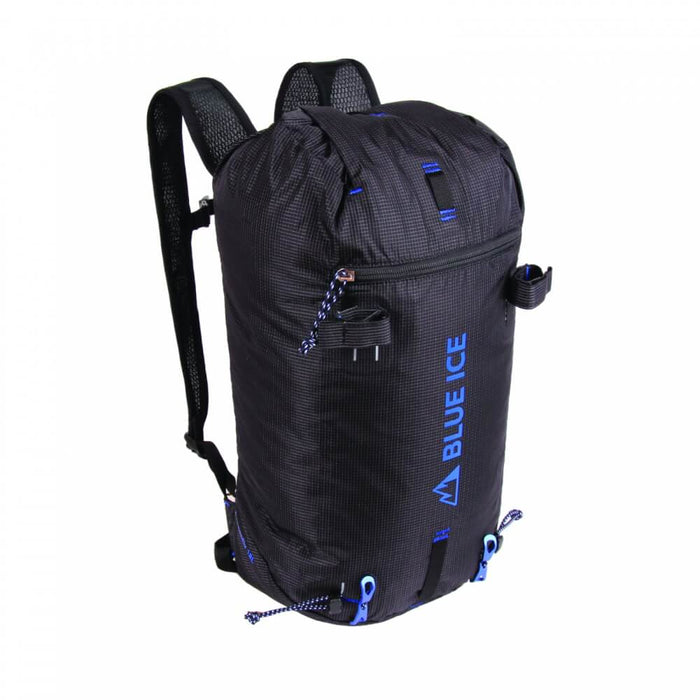 Blue Ice Dragonfly 18 Liter