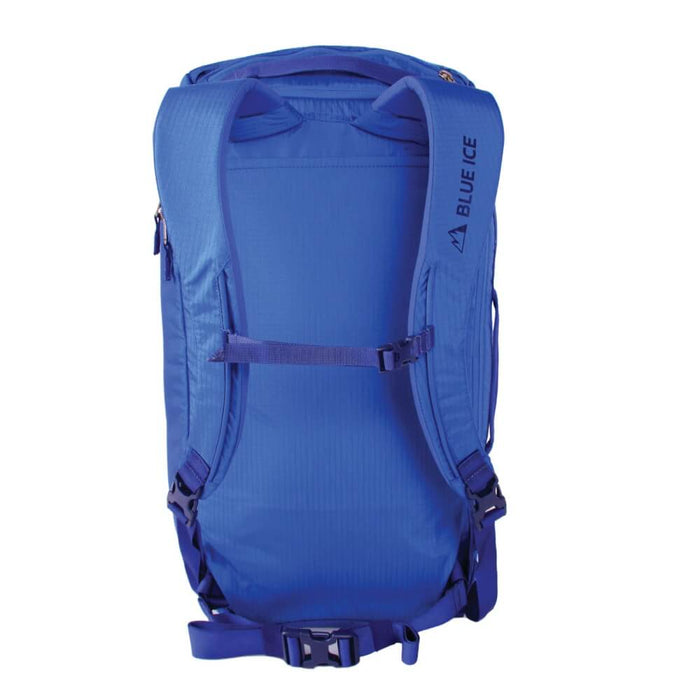 Blue Ice OCTOPUS 45L Backpack