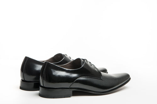 Zapato Formal Mike