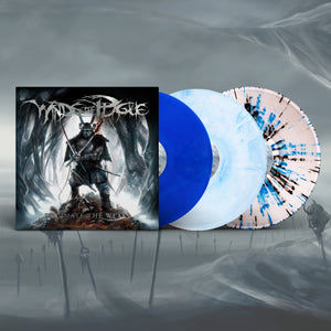 Winds Of Plague - Decimate The Weak * Pre-Order Only *