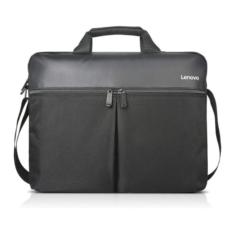 "Lenovo T1050 15.6"" Laptop Case"