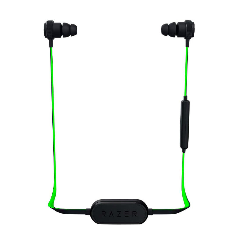 Razer Hammerhead Bluetooth Wireless - RZ04-01930100-R3A1