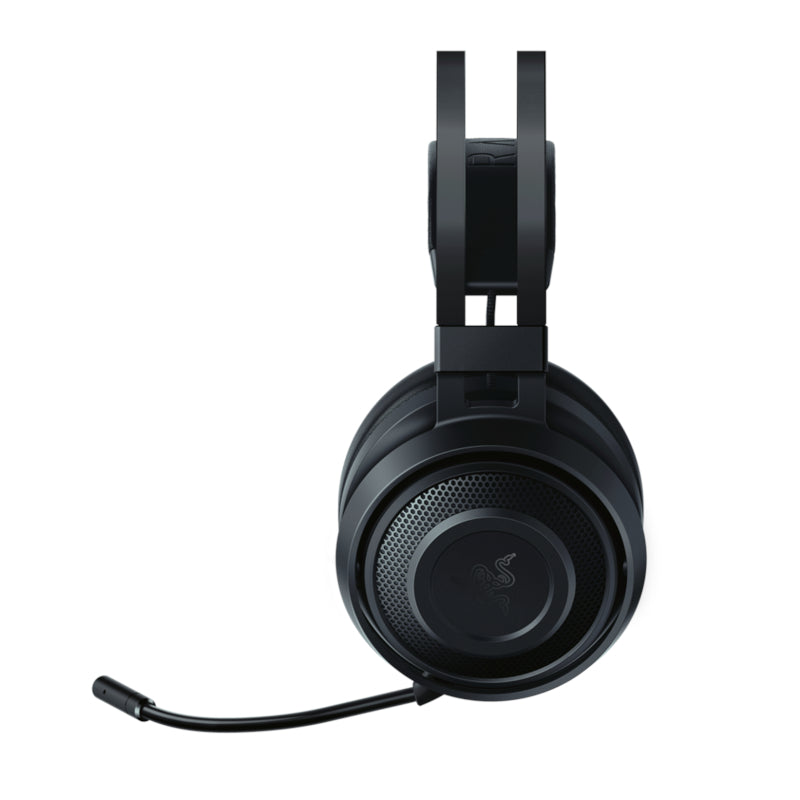Razer Nari Essential Wireless Gaming Headset - RZ04-02690100-R3M1