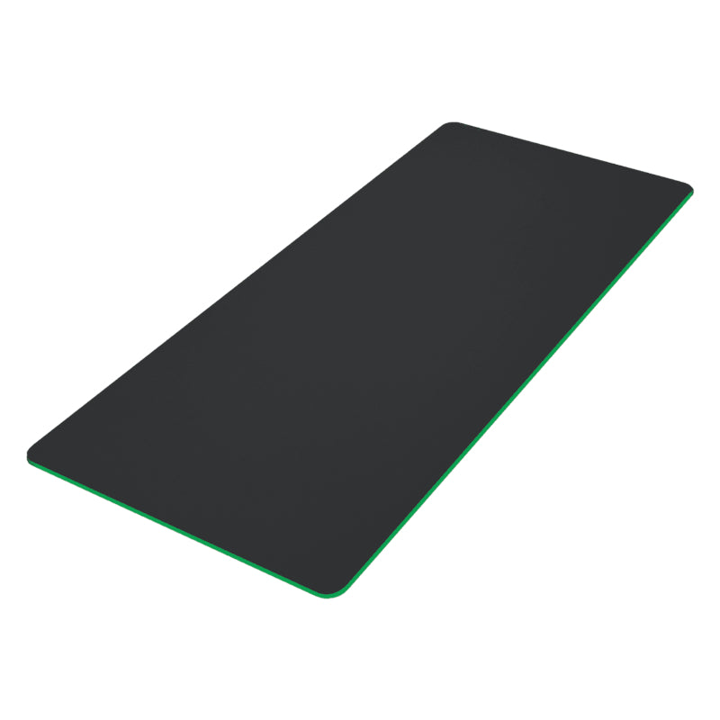 Razer Gigantus v2 Cloth Gaming Mouse Pad - RZ02-03330500-R3M1