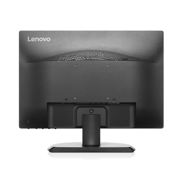 Lenovo ThinkVision E2054 19.5 Inch LED Computer Monitor - 60DFAAT1