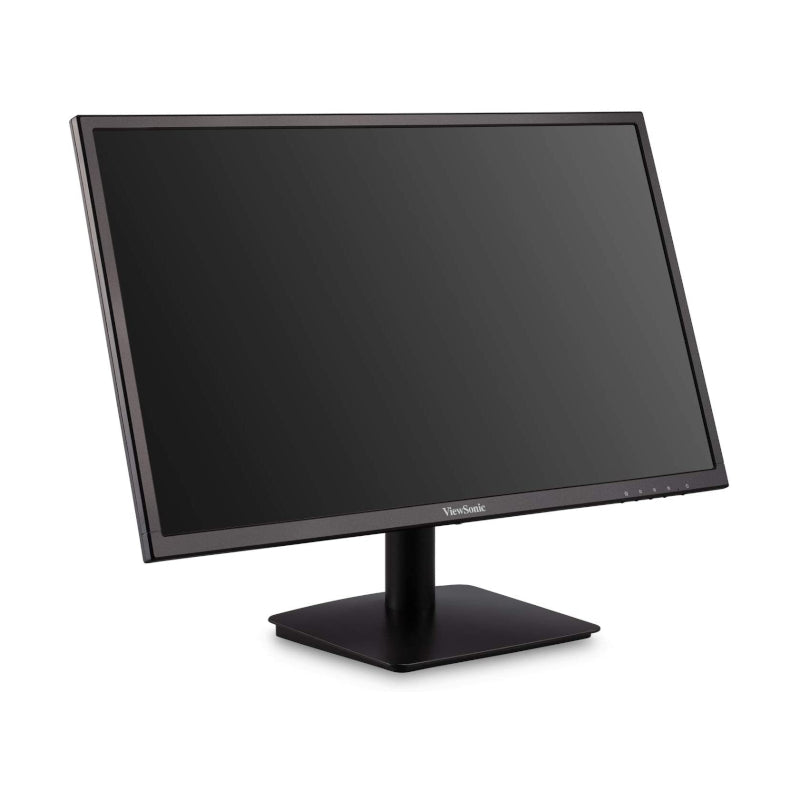 "ViewSonic VA2405-H 24"" 1080p LED Monitor"