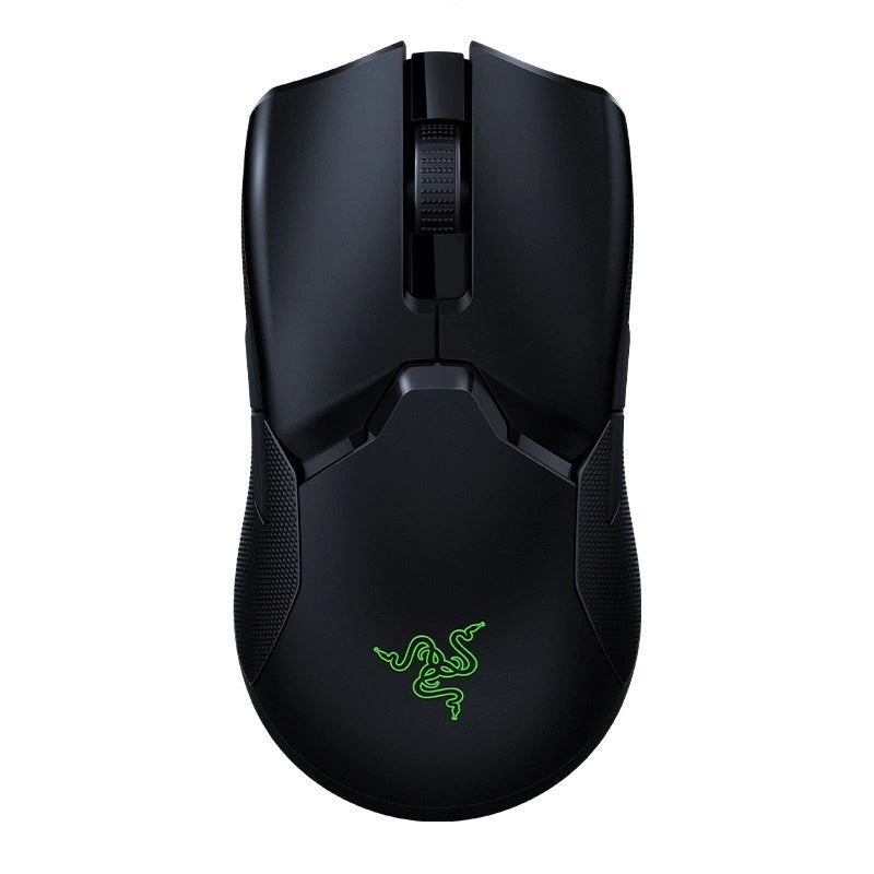 Razer Viper Ultimate Wireless Gaming Mouse - RZ01-03050100-R3G1