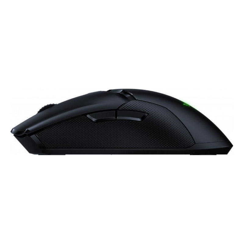 Razer Viper Ultimate Wireless Gaming Mouse - RZ01-03050200-R3G1