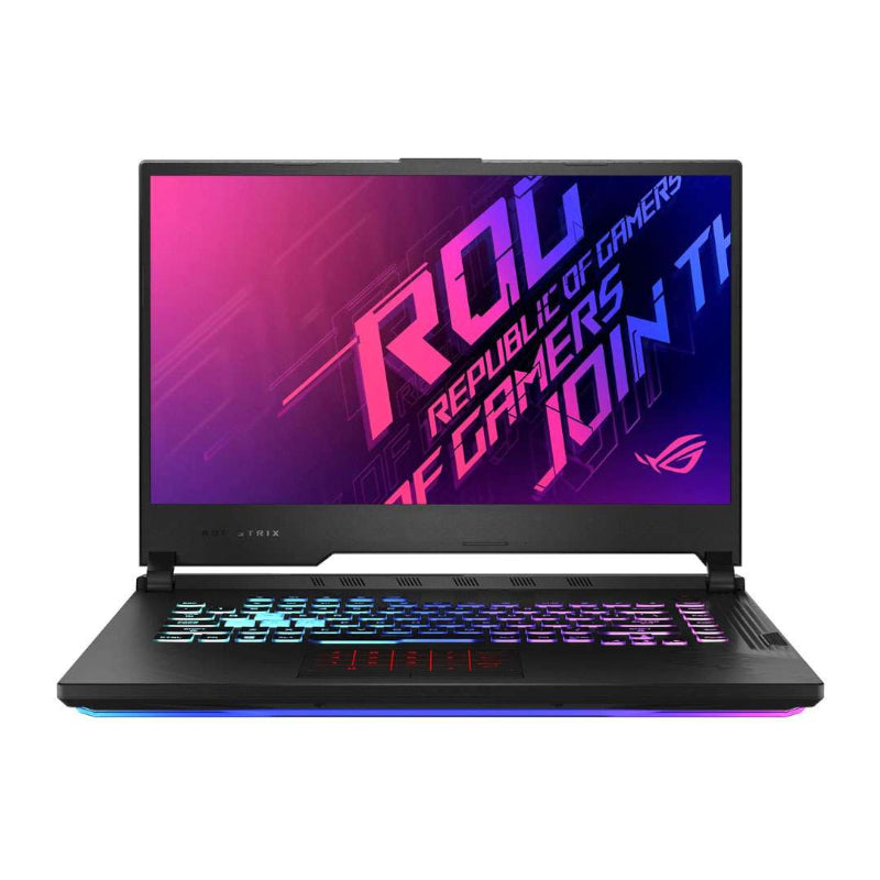 "ASUS ROG Strix 15.6"" Gaming Laptop - 90NR0383-M02460"