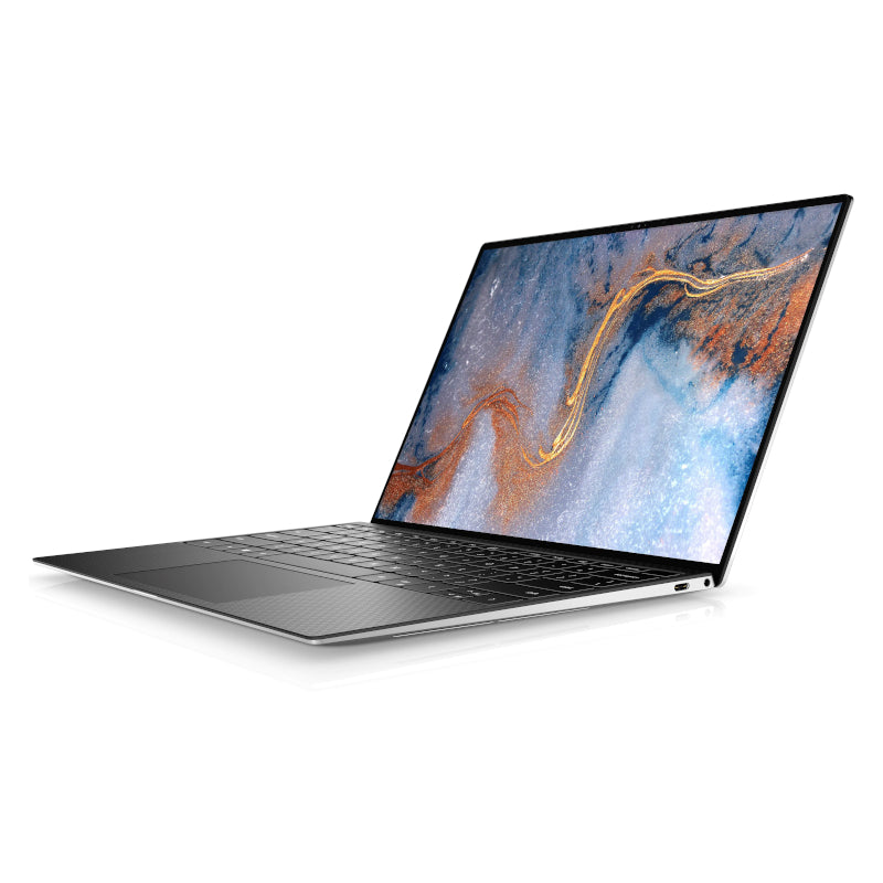 "DELL XPS 9310 13.4"" 2 IN 1 Laptop - C1800"