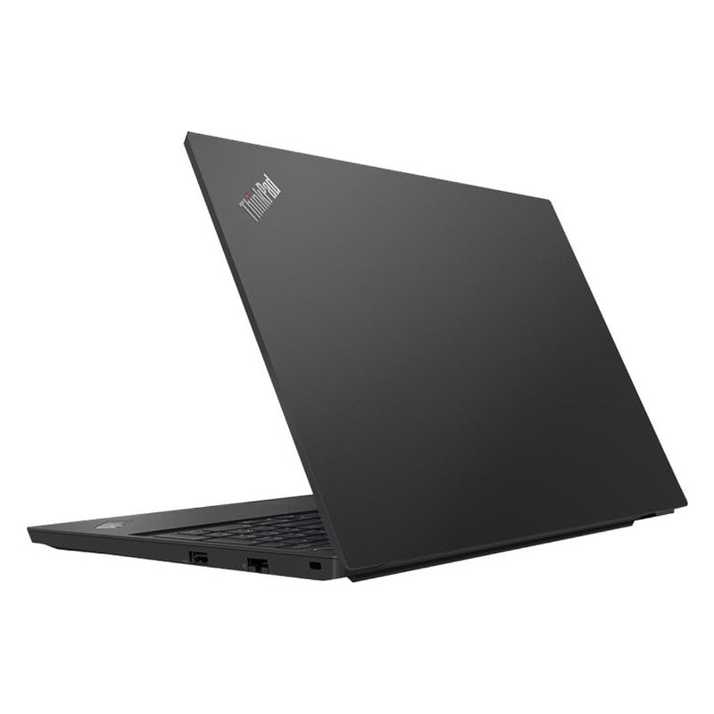 "Lenovo 14"" ThinkPad E14 Laptop - 20RA007TUE"