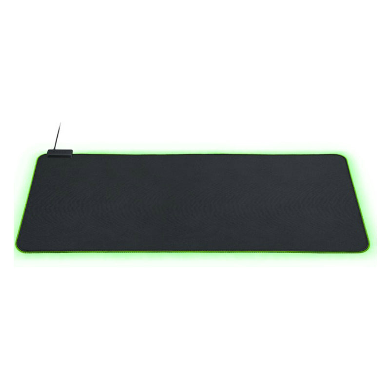 Razer Goliathus Extended Chroma Soft Gaming Mouse Mat - RZ02-02500300-R3M1 GAMING MOUSE PAD