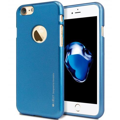 Goospery i-JELLY Case (Hole)