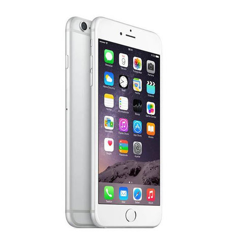 Apple iPhone 6S Plus 128GB PreOwned