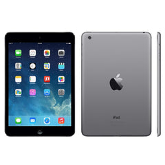 Apple iPad Mini Retina Display WIFI 32GB PreOwned