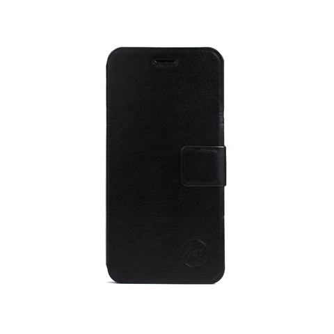 AGILE Slim Wallet Case - IPhone 6 Plus/6S Plus
