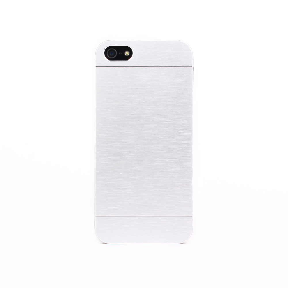 EDGE Metallic Case - iPhone 5s/5SE