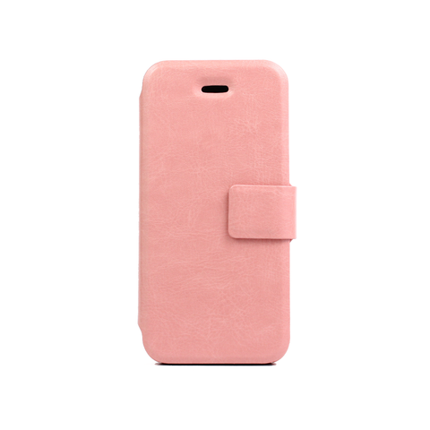 AGILE Slim Wallet Case - IPhone 5c
