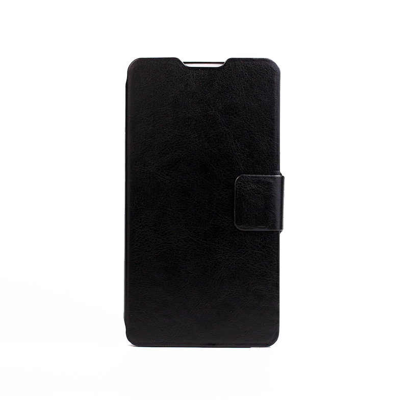 AGILE Slim Wallet Case - Samsung Galaxy A3