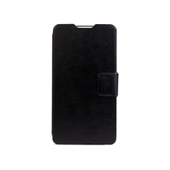 AGILE Slim Wallet Case - Samsung Galaxy Core Prime
