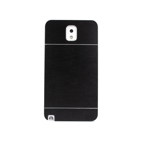 EDGE Metallic Case - Samsung Galaxy Note 3