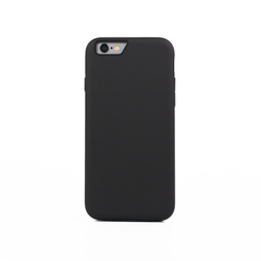 ELEMENTAL Slim-fit Case - iPhone 6