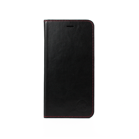 ENTREPRENEUR Leather Case - iPhone 6/6S & 6 Plus