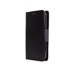 EVERYDAY Leather Wallet Phone Cover – Samsung Galaxy S5