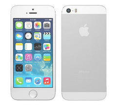 Apple iPhone 5S 16GB PreOwned