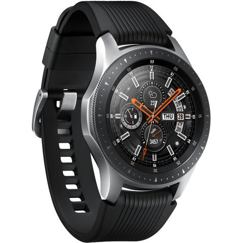 Samsung Galaxy Watch 46mm LTE Preowned