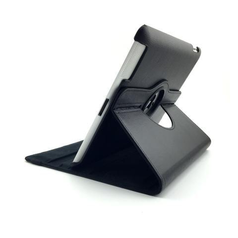 360' Rotary Tablet Cases for Apple iPad Mini 4/5