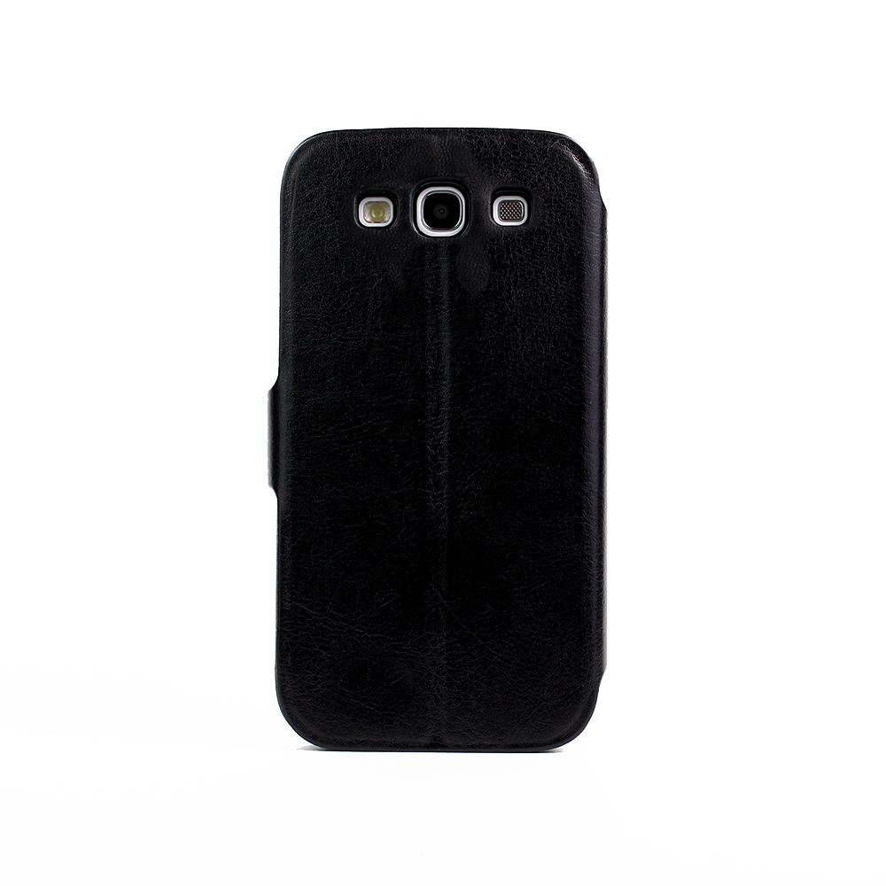 AGILE Slim Wallet Case - Samsung Galaxy S3