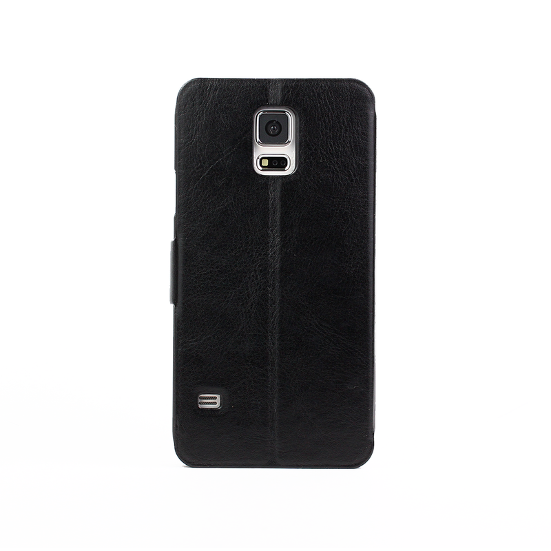 AGILE Slim Wallet Case - Samsung Galaxy S6
