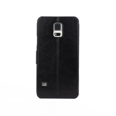 AGILE Slim Wallet Case - Samsung Galaxy S5