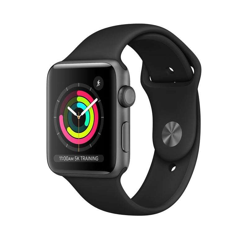Apple Watch Series 4 44mm GPS Preowned