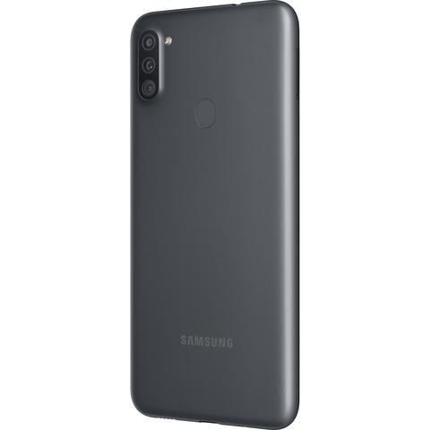 Samsung A11 32GB - Outright