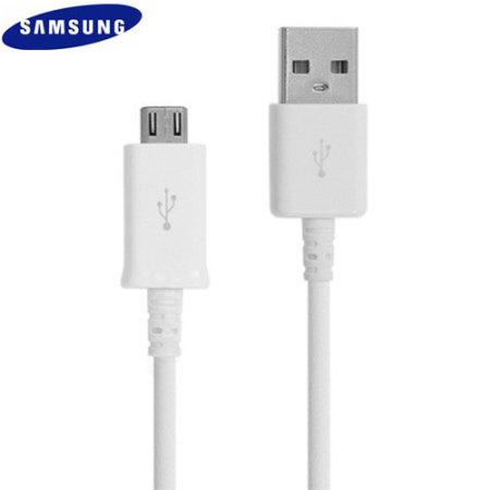 Samsung Micro USB Cable 1.2 M