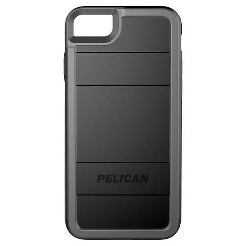 Pelican Protector Case for iPhone 6/7/8