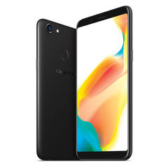 Oppo A73 - Refurbished