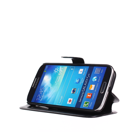 AGILE Slim Wallet Case - Samsung Galaxy S4