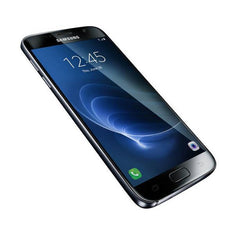 Samsung Galaxy S7 32GB PreOwned