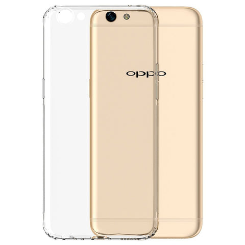 huge selection of bc936 6783d Oppo Phone Accessories & Cases | Life Mobile