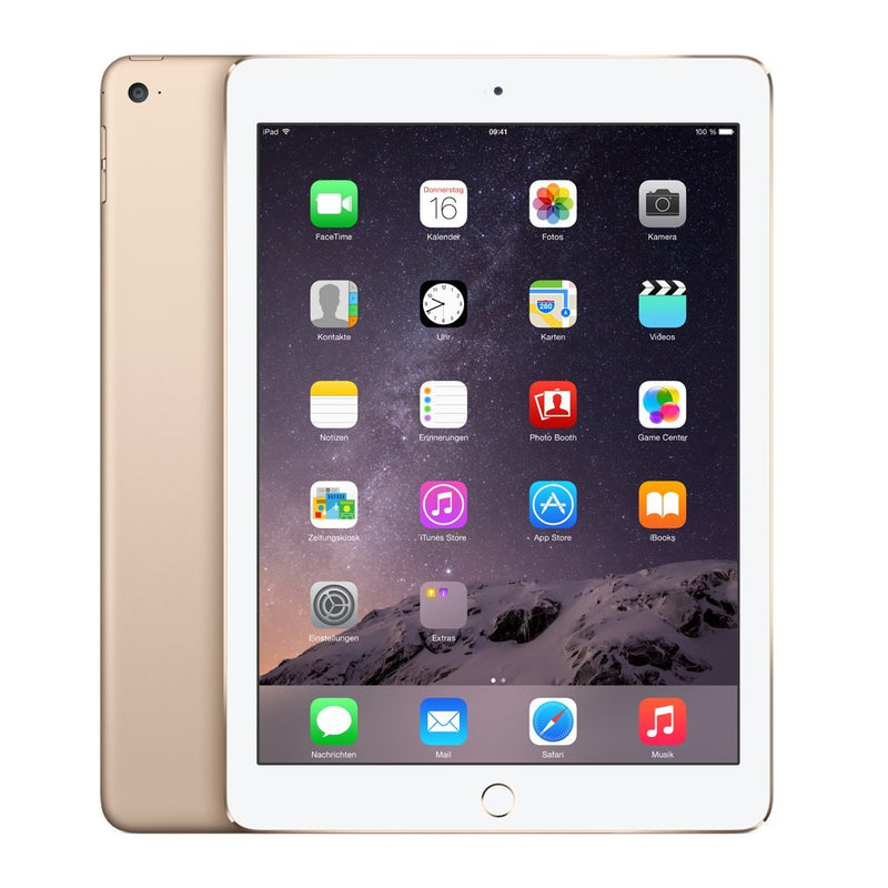 Apple iPad Air 2 WiFi 64GB Preowned