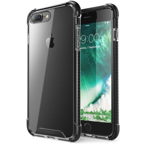 Hybrid Hard Case - iPhone 7/ 7 Plus
