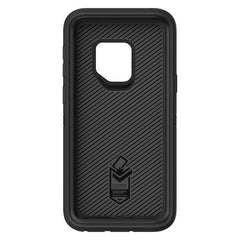 OtterBox Defender Case suits Samsung Galaxy S9 Plus