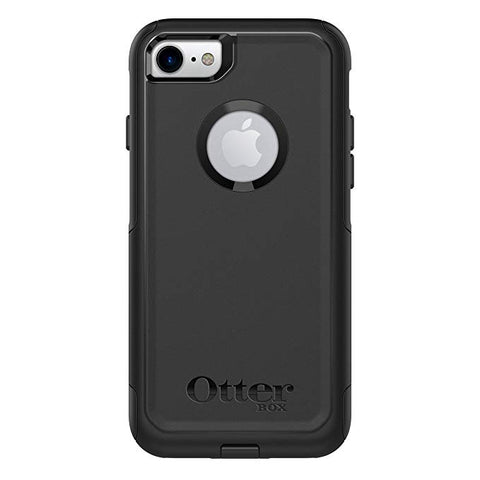 Otterbox Commuter Case suits Apple iPhone 7/8