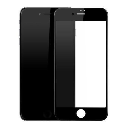 ESSENTIAL 3D Tempered Glass iPhone 7/8