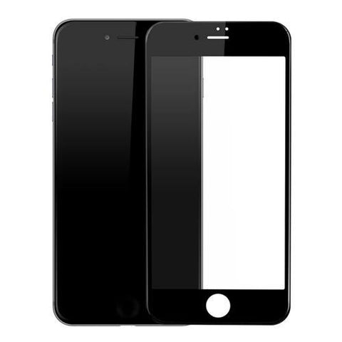 ESSENTIAL 3D Tempered Glass iPhone 6/7/8 Plus
